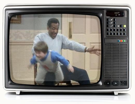 Gif-TV